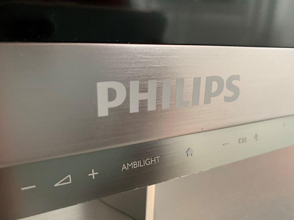 LCD, Philips, 42PFL7406T/12
