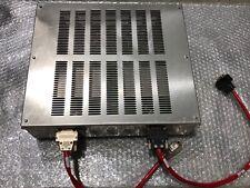 Thermo 2081340 E1 Ltq Orbitrap Mass Spec Ion Optic Supply Assy 2085070 E0