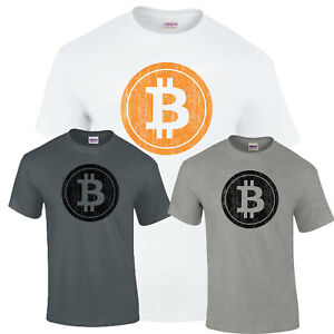 Bitcoin-Distressed-PREMIUM-Cryptocurrency-Money-DTG-Entrepreneur-BTC-T-Shirt