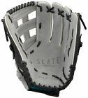 "Easton Slate FP Sl1275fp 12.75"" Fastpitch Softball Outfield Glove - LHT"