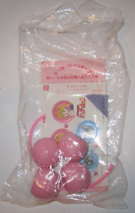 1992-Bandai-Japanese-Sailor-Moon-Candy-Toy-Hair-Shields