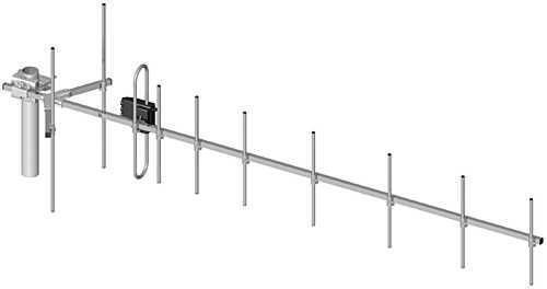Antenne ATK 10/400-470 MHz
