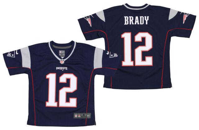 cheap tom brady patriots jersey