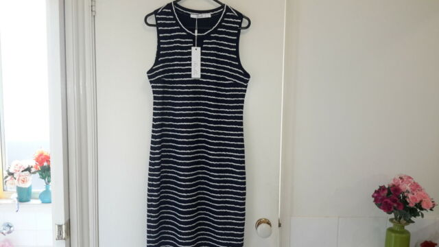 NEW Stella Valley dress, size 12, RRP $99.00