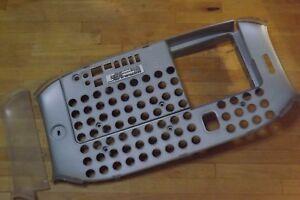 Mascherina posteriore Apple G4 MDD - Italia - Mascherina posteriore Apple G4 MDD - Italia
