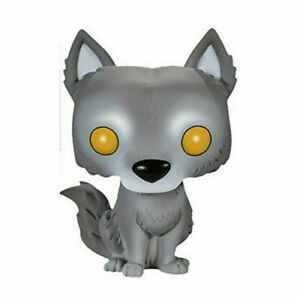 Funko-Pop-Game-of-Thrones-Grey-Wind-Wolf-Action-Figures-Ice-Wolf-Model-Toys-23