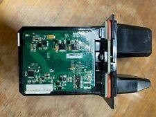 Magtek Gilbarco M12492b003 Hybrid Card Reader Hcr2 Credit Debit Gas Tested Works