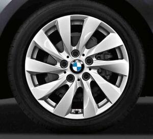 4-BMW-Winterraeder-Styling-381-225-45-R17-94V-1er-F20-F21-F22-72dB-Neu-18BMW-49
