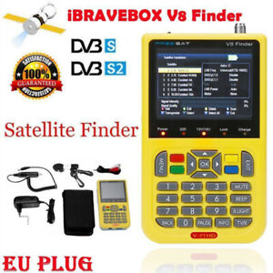 3-5-034-V8-SATlink-Digital-LCD-Satellite-Signal-Finder-Meter-DVB-S-DVB-S2-FTA-SAT