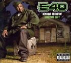 Revenue Retrievin Graveyard Shift by E-40 CD 852020002249