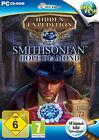 Hidden Expedition: Smithsonian Hope Diamond (PC, 2014, DVD-Box)