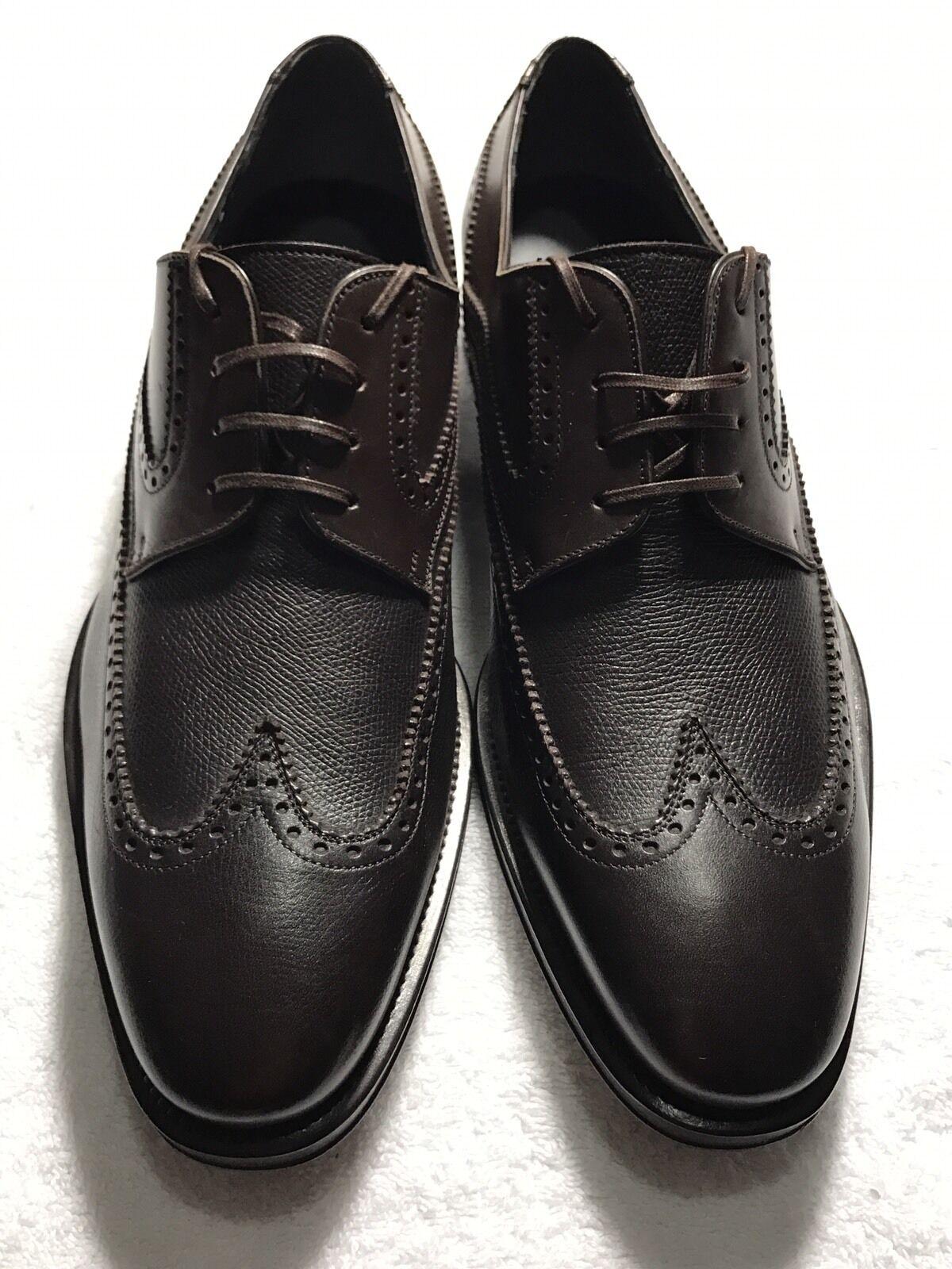ferragamo shoes Scarpe classiche da uomo