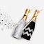Fine-Glitter-Craft-Cosmetic-Candle-Wax-Melts-Glass-Nail-Hemway-1-64-034-0-015-034 thumbnail 319