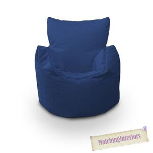 bleu-GRAIN-Chaise-enfants-resistant-aux-eclaboussures-interieur-exterieur-pouf