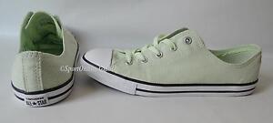 Converse Chucks 40,5