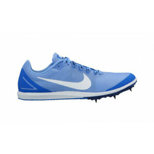Nike Zoom Rival D 10 Track Shoes Women
