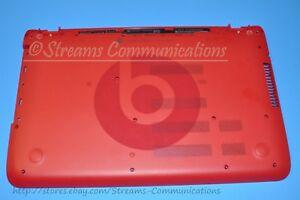 HP-Pavilion-15-P-Series-15-P030NR-15-6-034-Laptop-Bottom-Case-Base-Cover