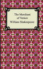 The Merchant of Venice by William Shakespeare (Paperback / softback, 2005)