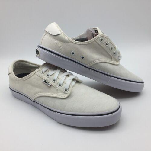 Zapatos Hombre mujer Hombre Vans mujer Vans Zapatos PEvxwqd5n