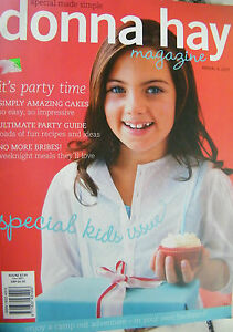 Donna-Hay-Magazine-Kids-Issue-Annual-4-2007