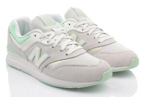 Wl697ptt Femmes 697 Détails Sur New Sport Chaussures Balance Baskets De Exclusif bYf76gy