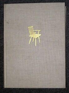 Das-Tischlerbuch