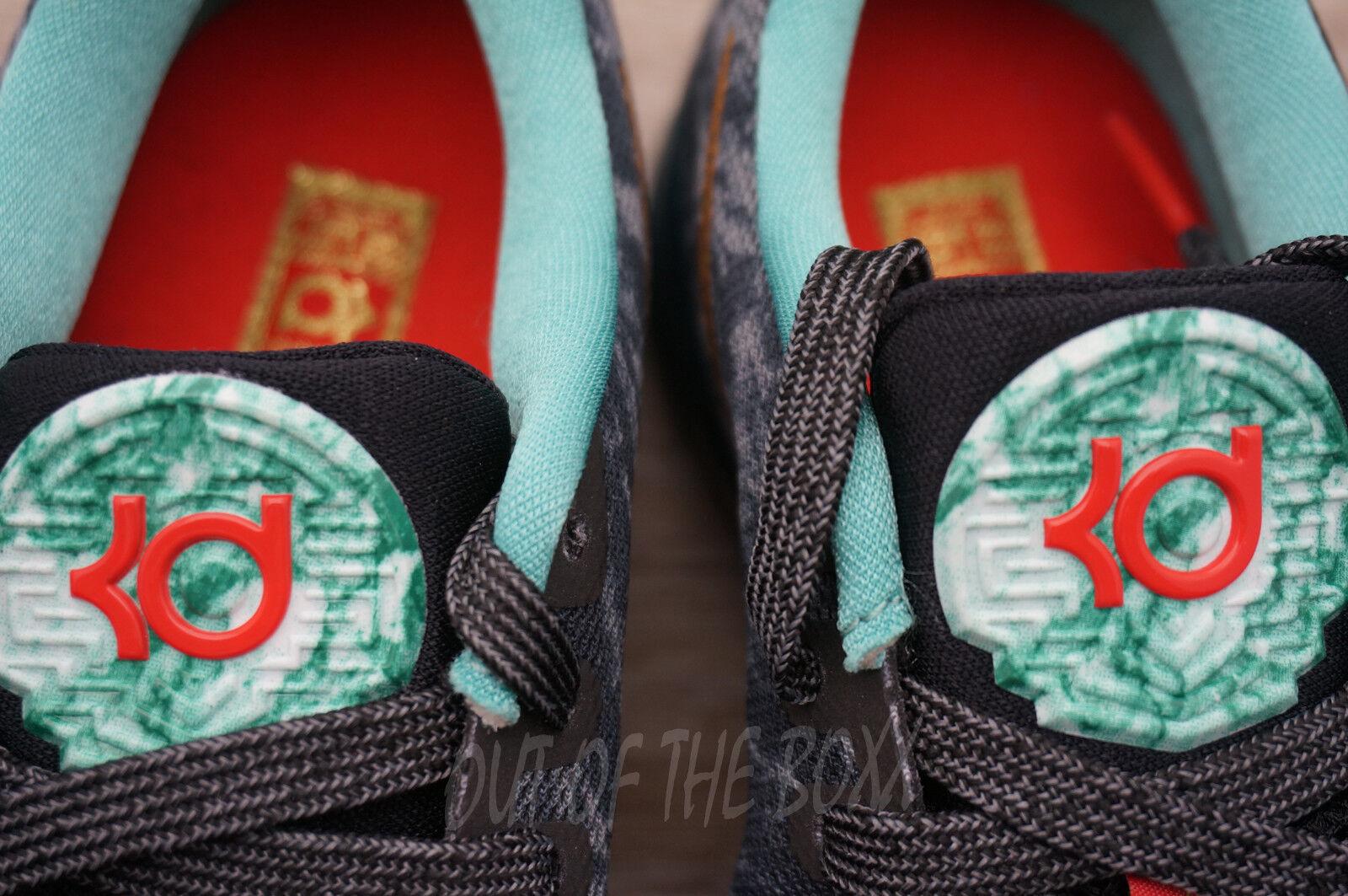 Nike air 1 force 1 air supremo max aria cl parigi rosso numero 9 53ba15