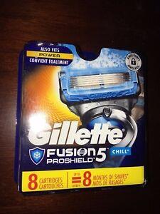 Gillette-Fusion5-Proshield-Chill-8-Cartridges-6178