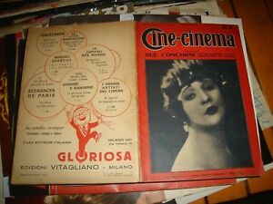 CINE-CINEMA-anno-III-n-32-del-20-1-1927-CARMEN-BONI
