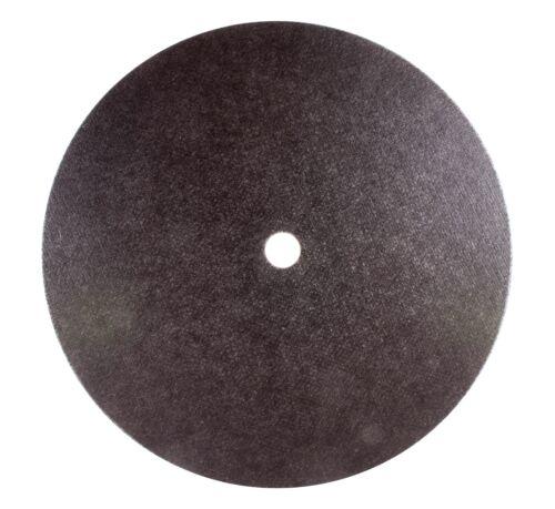 """Steel Cut-off Wheel for Chop Saw T41 Cutting Disc 14/"""" x 3//32/"""" x 1/"""""""