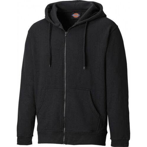 Dickies sh11500 Hoodie profesión chaqueta chaqueta de trabajo tiempo libre chaqueta baujacke Outdoor