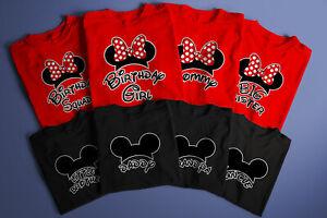 Disney-Birthday-Squad-Birthday-Boy-Girl-Mickey-Minnie-matching-family-shirts