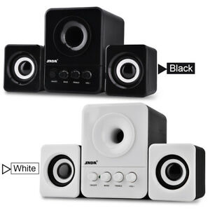 SADA-USB2-1-Wired-Computer-Combination-Speakers-Bass-Stereo-Subwoofer-3-5mm-Port