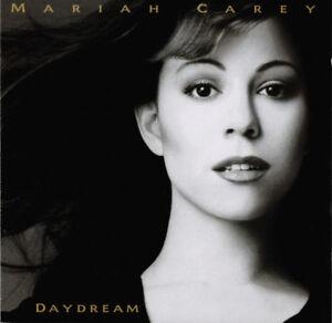 Mariah-Carey-CD-Daydream-Austria-EX-M