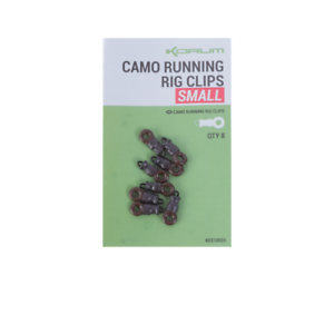 Korum-CAMO-RUNNING-RIG-CLIP