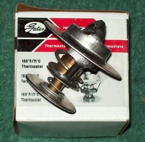 NEW Fiat X19 X1//9 Thermostat