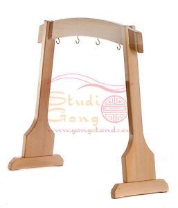 Solid-Buchholz-koshistander-40-CM-NEW-GSTP-40k-Harmony