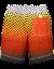 Gymboree Boy Swim Shop Rash Guard /& Swim Trunks Set 4 5 6 NWT Retail UPF 50+