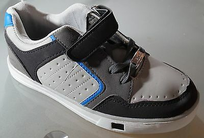 Sneakers SportschuheTurnschuhe Sneaker Freizeitschuhe Schuhe 3 Modelle 31-36 NEU