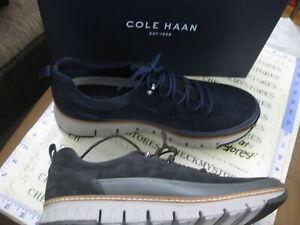 Cole Haan C28469 C28468 Men's Zerogrand