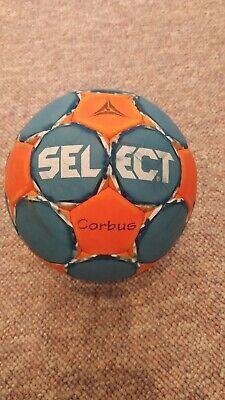 Kendte Håndbold til salg - køb brugt og billigt på DBA LY-23