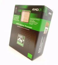 NEW AMD Opteron 246 2.0GHz Socket 940 64-Bit Processor OSA246FAA5BL Server CPU