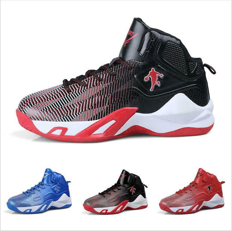 Casuals shoes Men Athletic Basketball Sneaker Trail Spring Comfort Sport Walk Sz