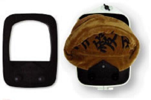 Hat Cap Hoop for Janome Embroidery Machine MC 300e 500E 10000 100001 9500 9700