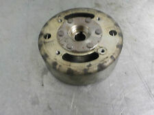 BAOTIAN GLOW BT125T-2 125 MAGNETO FLYWHEEL