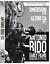 miniatura 2 - ANTONIO BIDO COLL #01 - EARLY FILMS (DVD + Booklet) [Italia Segreta 03]