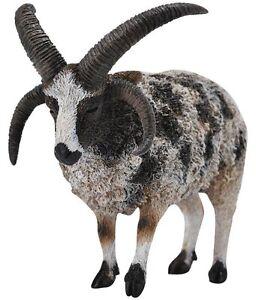 BNWT COLLECTA Jacob Sheep replica toy 4892900887289 | eBay