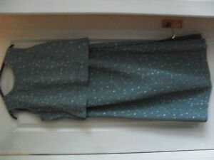monsoon-skirt-suit-size-12