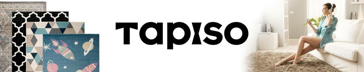 tapisouk