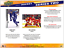 miniature 2 - 20-21 Upper Deck Hockey SERIES 2 Factory Sealed Retail Box - (24) Pack Kaprizov?